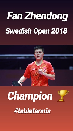 Fan%20Zhendong%20Champion