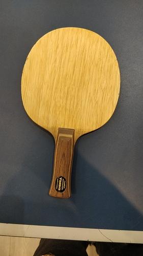 plusieurs bois a vendre ventes forum de tennis de table et ping pong. Black Bedroom Furniture Sets. Home Design Ideas