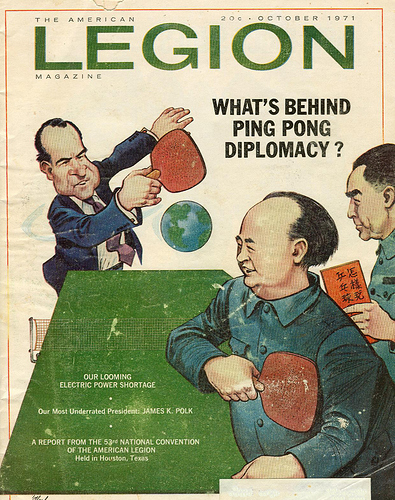 Legion_Whats_Behind_Ping_Pong_Diplomacy0027bM