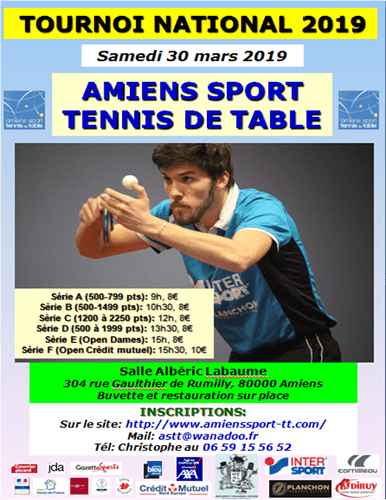 affiche%20tournoi%20national%202
