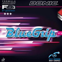 donic-rubber_bluegrip_v1_cover-web_200x200