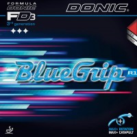 donic-rubber_bluegrip_r1_cover-web_200x200
